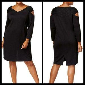 Love Scarlett Dress Size 2X NWT